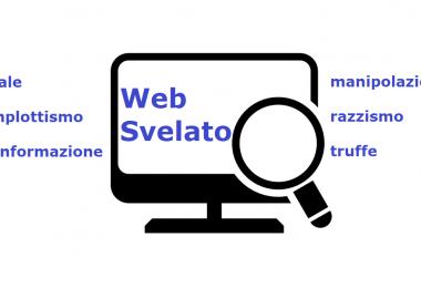 Perché Web Svelato