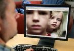 Pericoli in chat: pedofili