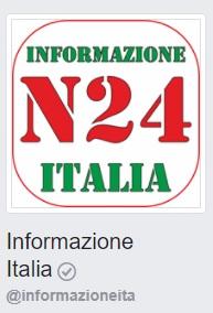 Informazione Italia