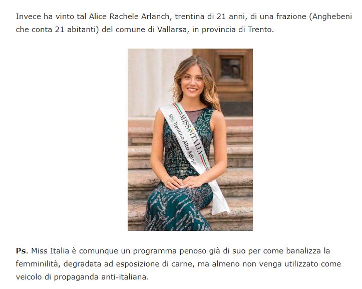 Miss Italia 2017 4