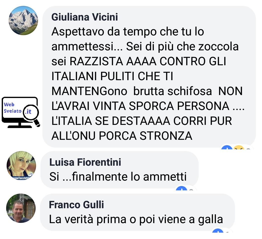 Commenti Boldrini 01