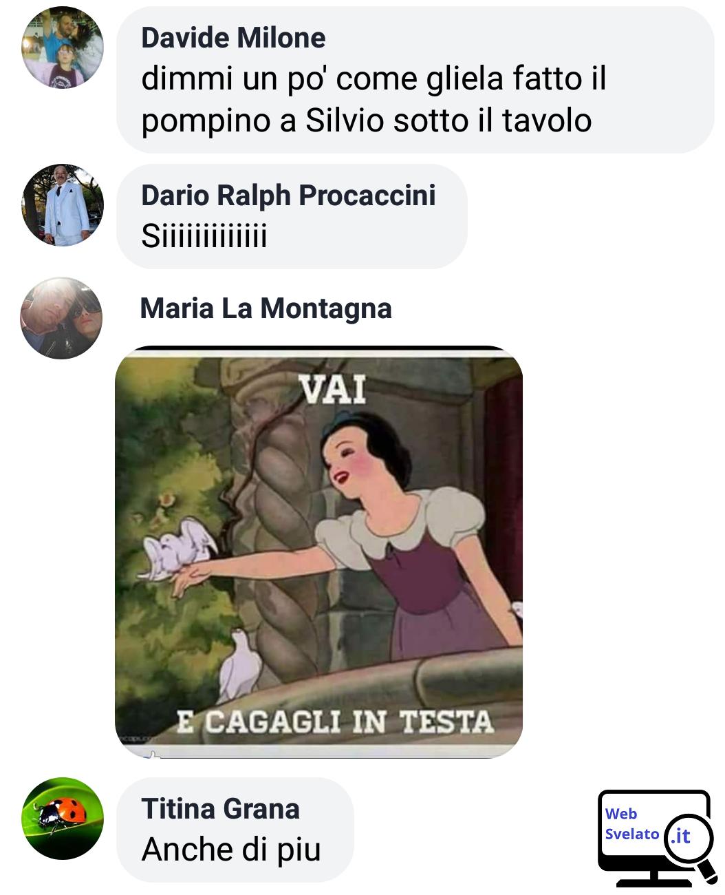 Commenti Boldrini 03