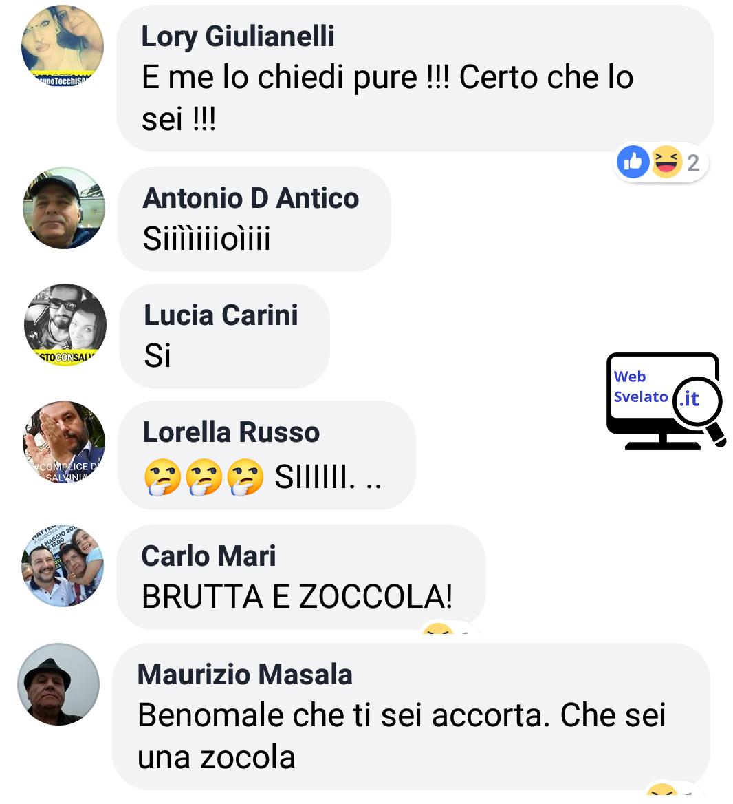 Commenti Boldrini 04