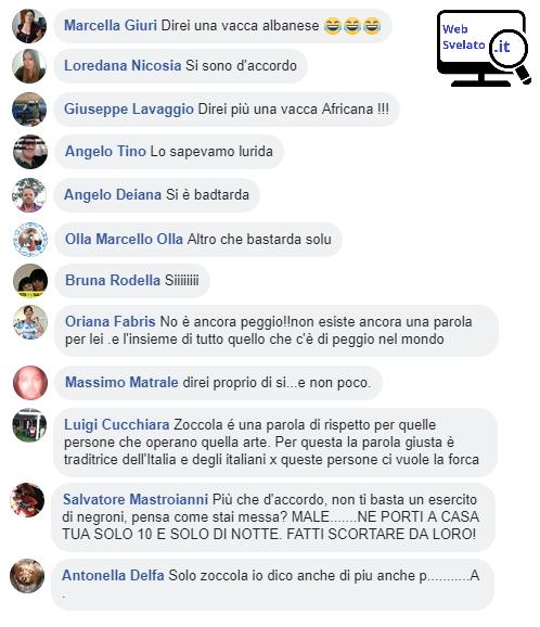 Commenti Boldrini 09
